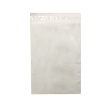 100% Biodegradable Express Envelope Bag ProStar ®